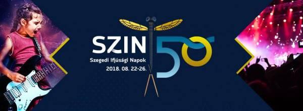szin_2018_fejlec