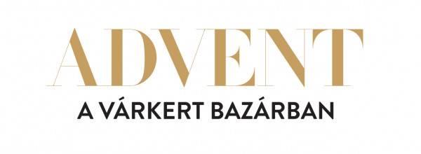advent_varkert_bazar_2018_fejlec