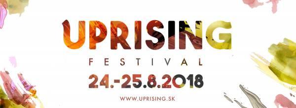 uprising_2018_fejlec