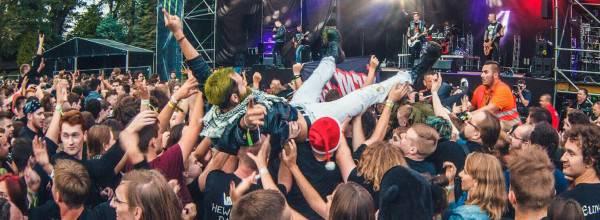 czad_festiwal_2018_fejlec