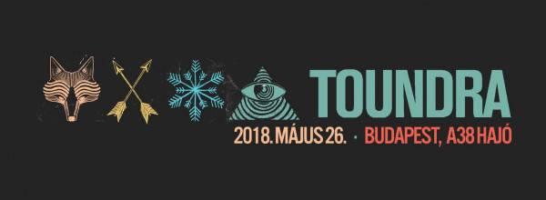 toundra_koncert_2018_a38_fejlec