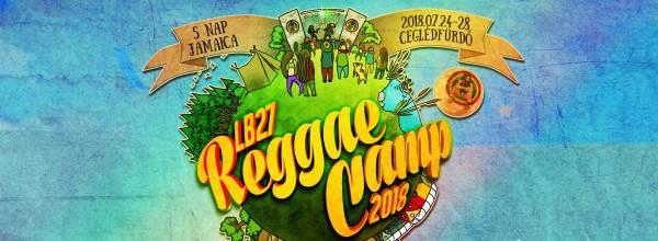 reggae_camp_2018_fejlec