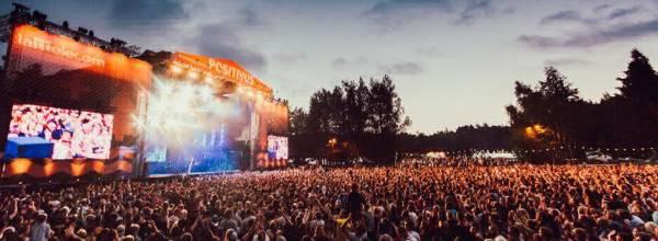 positivus_festival_2018_fejlec