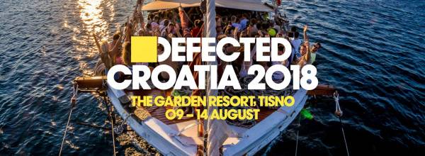 defected_croatia_2018_fejlec