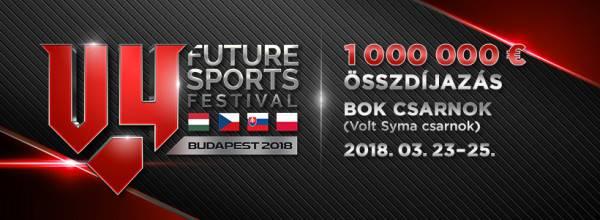 v4_future_sport_2018_fejlec