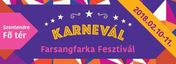 szentendrei_karneval_2018_fejlec