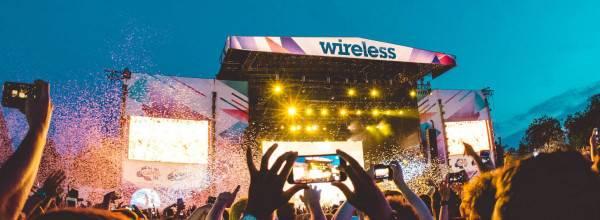 wireless_festival_2018_fejlec