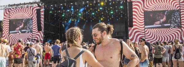 sziget_2018_mumford_and_sons_koncert