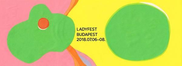 ladyfesrt_budapest_2018_fejlec