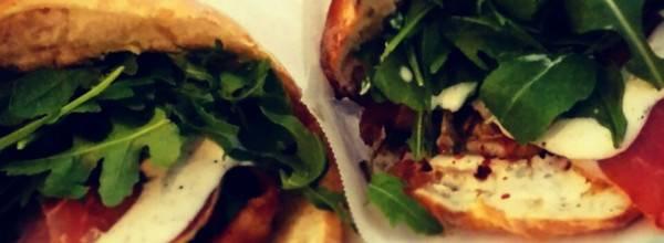 Peti's Döner Kebap & Sandwich