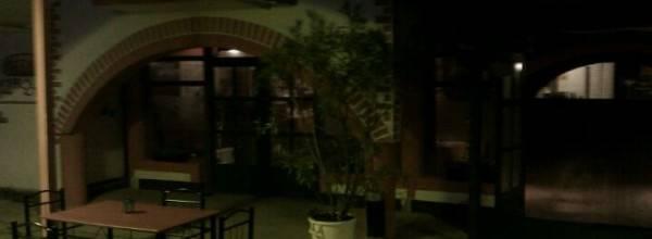 Pilot Inn Restaurant&Pizzeria