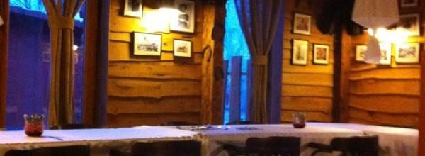 Gringo's Pub