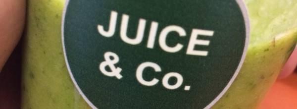 Juice & Co.