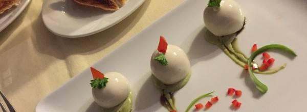 Kis Helikon Relax Villa & Le Petit Gourmet Restaurant Hévíz