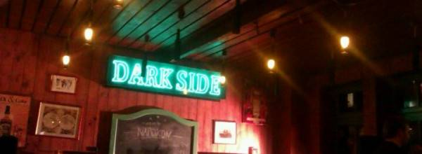 Dark Side Pub