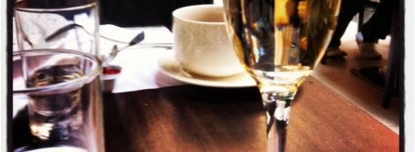 Carat Cafe and Bar