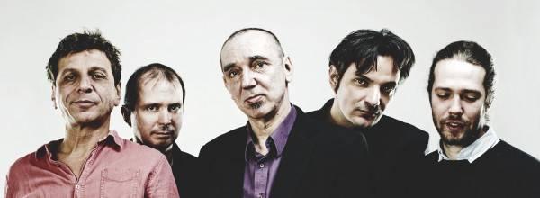 europa_kiado_dupla_koncert_2018_fejlec