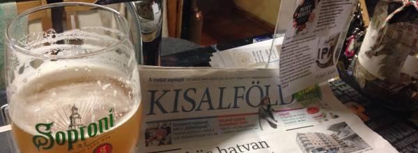 Kozi DrinkBár és Csocsó Klub