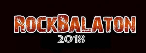 rockbalaton_2018_fejlec