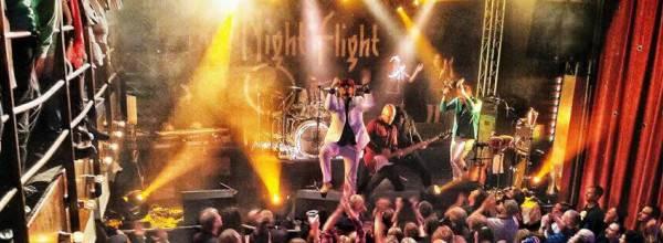night_flight_orchestra_koncert_2018 fejlec