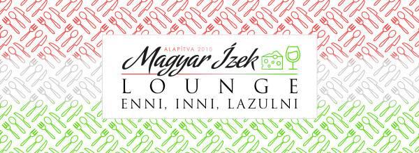 magyar_izek_lounge_2018_fejlec