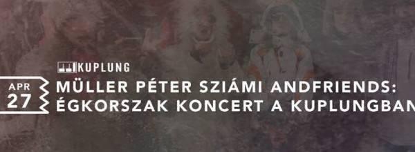 sziami_koncert_2018_kuplung_fejlec
