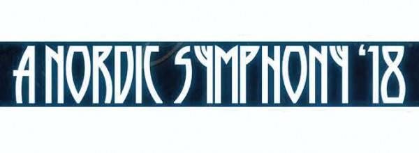 nordic_simphony_tour_2018_Fejlec