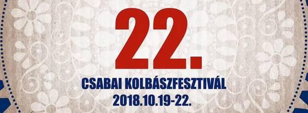 csabai_kolbaszfesztival_2018_fejlec