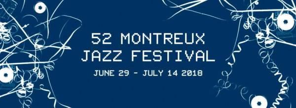 montreux_jazz_festival_2018_fejlec