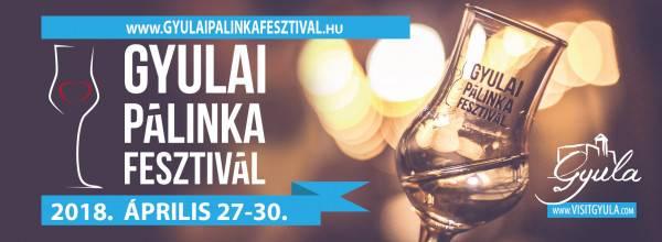 gyulai_palinkafesztival_2018_fejlec