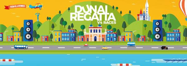 dunai_reagatta_2018_fejlec