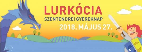 lurkocia_gyereknap_2018_fejlec