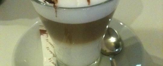 Vespa Art Caffè