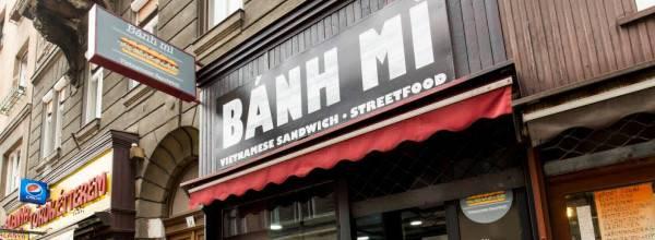 bahn_mi_szendvicsbar_fejlec