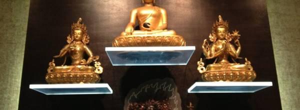 Diamond Way Buddhist Centre