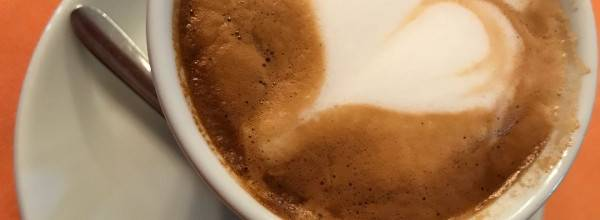 Mediterrán Pizzéria és Kávézó