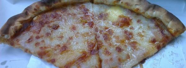 HappyHOT Pizza