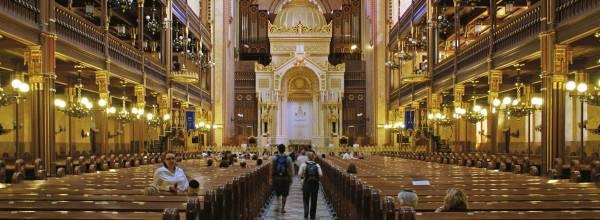 bernstein_koncert_2018_zsinagoga