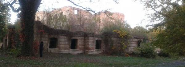 Pósteleki Szabadidő Park