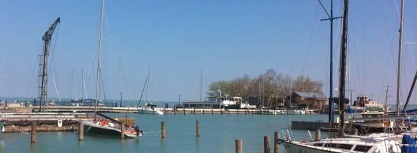 Balatonfüredi Yacht Club (BYC)