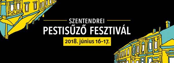 pestisuzo_fesztival_2018_fejlec