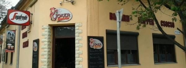 Joker Sport Pub