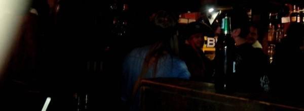 Unicum Pub