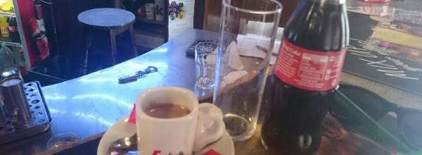 Kókusz Club & Caffe