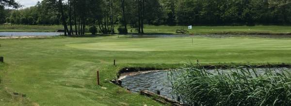 European Lakes Golf & Country Club