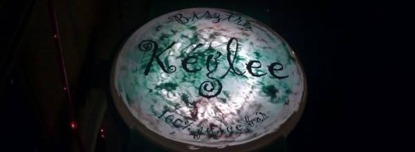 Kéglee Bisztró & Juice Bar