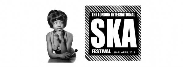 london_ska_fest_2019_fejlec
