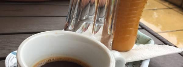 Moment kávé és teaház