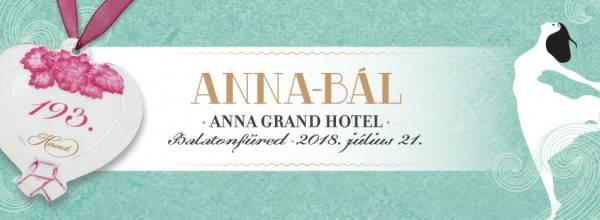 anna_bal_2018_fejlec