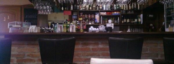 Csibi Pub